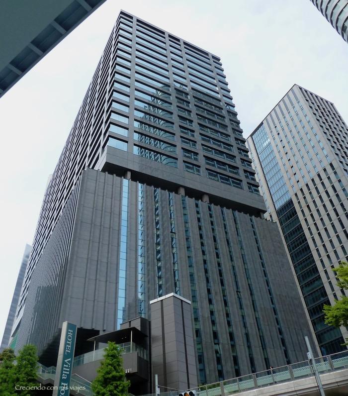 P1030186 - Último día en Tokyo