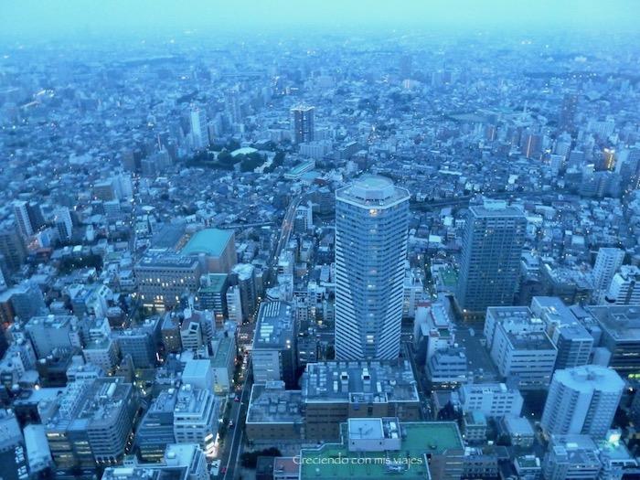 P1030211 - Último día en Tokyo