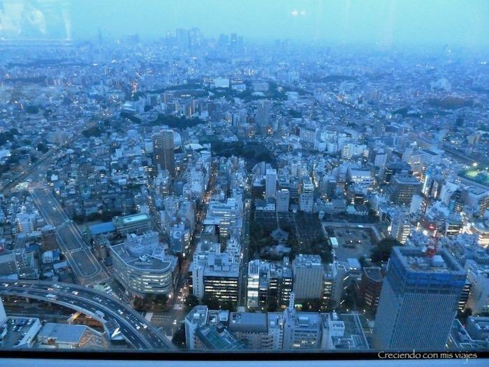 P1030218 - Último día en Tokyo