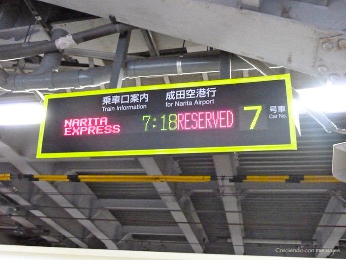 P1030239 - Acaba el Japón 2011