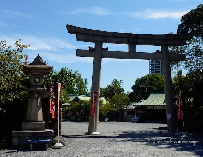 P1070281 - ¡Estamos de vuelta en Japón!