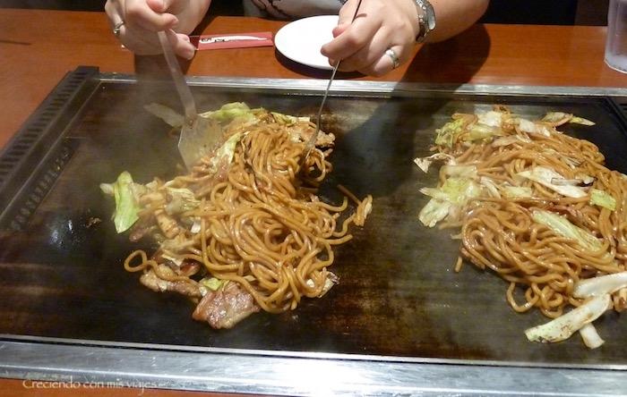 P1070939 - Regresamos a nuestra ciudad favorita: Kyoto