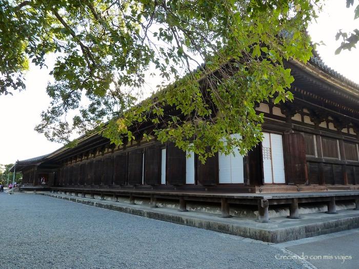 P1070941 - Regresamos a nuestra ciudad favorita: Kyoto