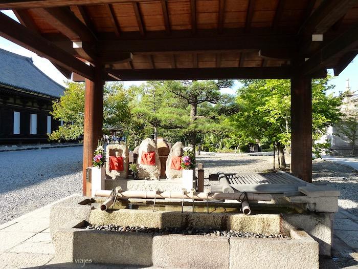 P1070945 - Regresamos a nuestra ciudad favorita: Kyoto