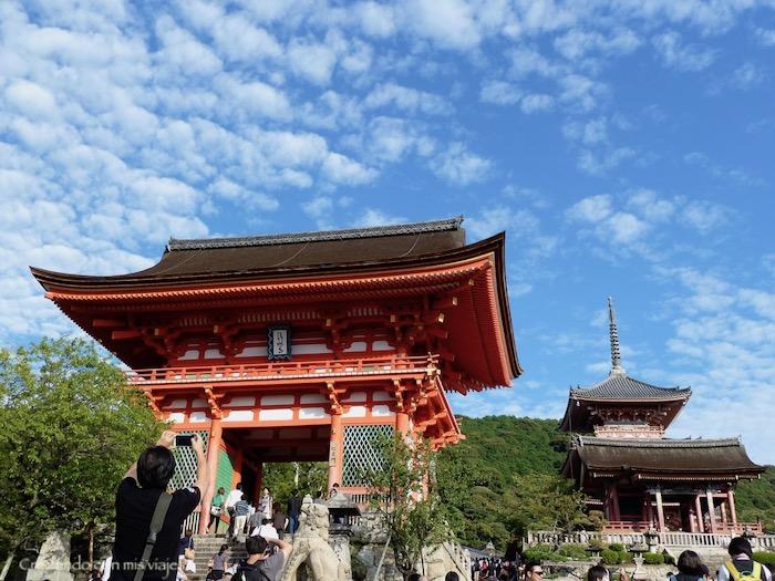 P1070957 - Regresamos a nuestra ciudad favorita: Kyoto