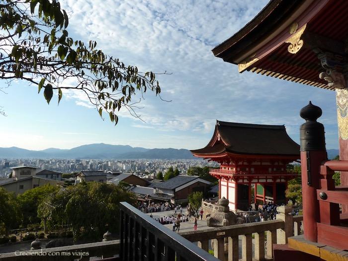 P1070970 - Regresamos a nuestra ciudad favorita: Kyoto