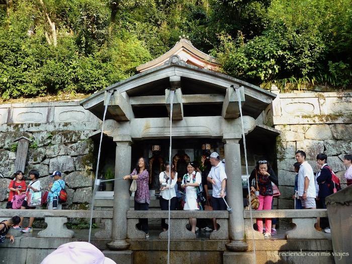P1070985 - Regresamos a nuestra ciudad favorita: Kyoto