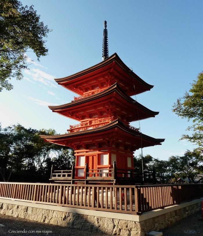 P1070990 - Regresamos a nuestra ciudad favorita: Kyoto