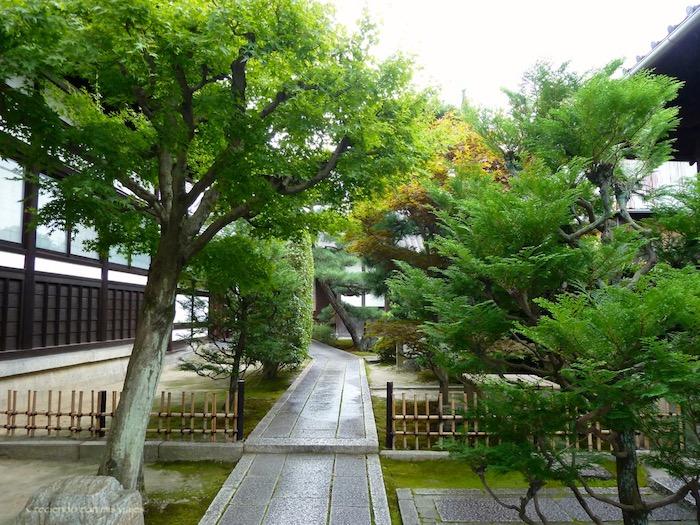 P1080009 - Cultura en Kyoto y ocio en Osaka