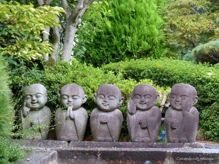P1080013 - Cultura en Kyoto y ocio en Osaka