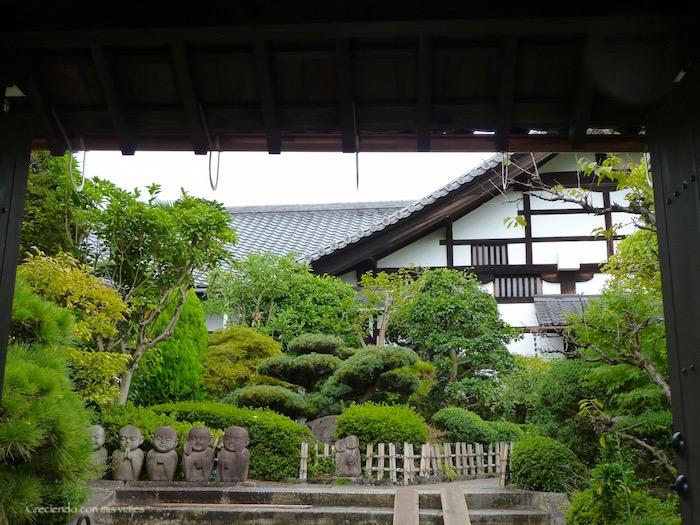 P1080014 - Cultura en Kyoto y ocio en Osaka