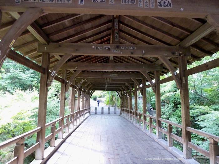 P1080019 - Cultura en Kyoto y ocio en Osaka
