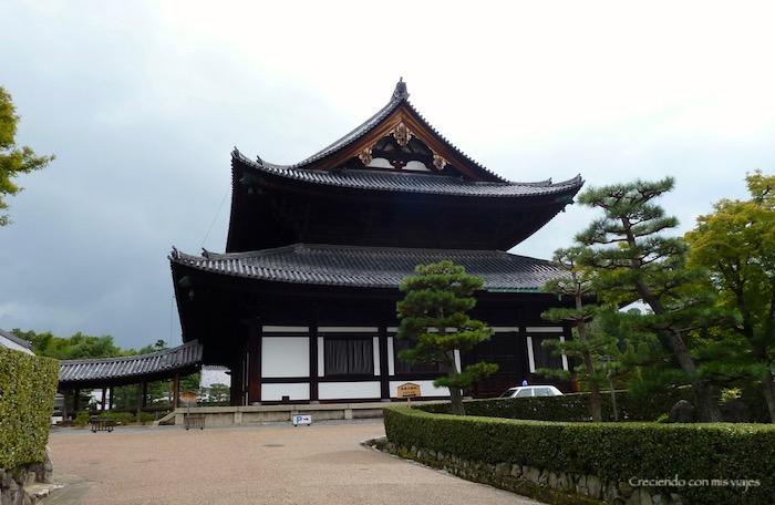 P1080024 - Cultura en Kyoto y ocio en Osaka