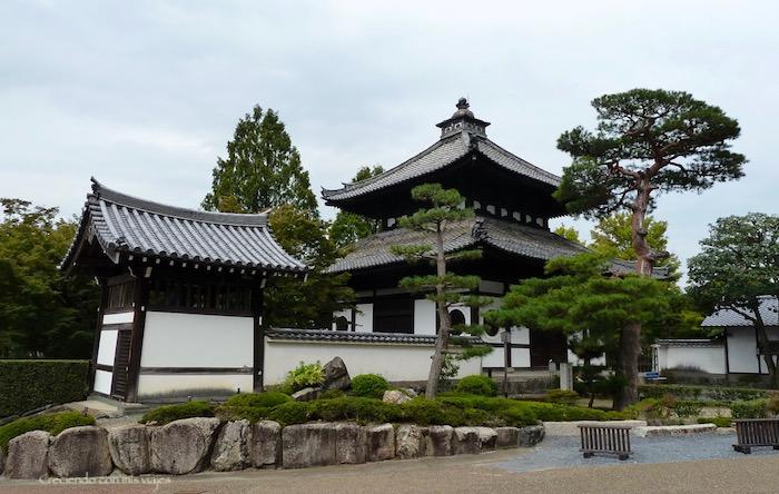 P1080026 - Cultura en Kyoto y ocio en Osaka