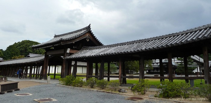 P1080027 - Cultura en Kyoto y ocio en Osaka