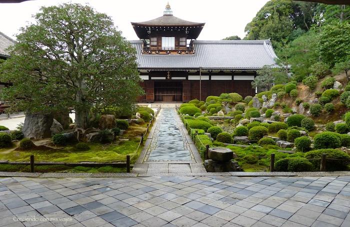 P1080039 - Cultura en Kyoto y ocio en Osaka