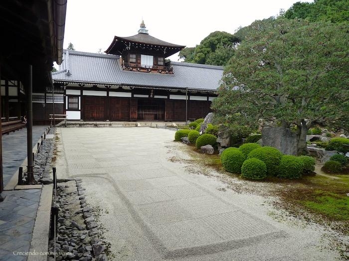P1080045 - Cultura en Kyoto y ocio en Osaka