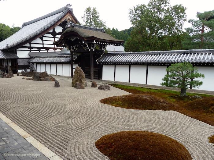 P1080063 - Cultura en Kyoto y ocio en Osaka