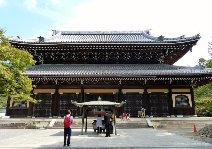 P1080081 - Cultura en Kyoto y ocio en Osaka