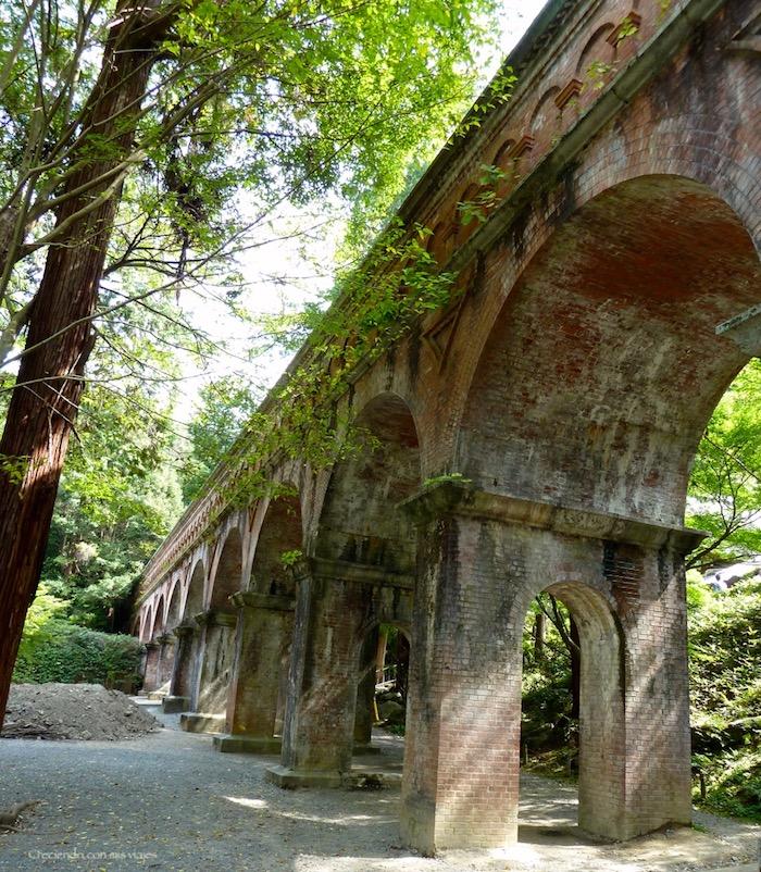 P1080085 - Cultura en Kyoto y ocio en Osaka
