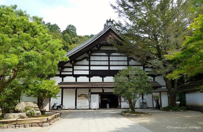 P1080086 - Cultura en Kyoto y ocio en Osaka