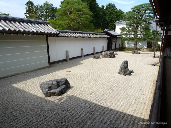 P1080090 - Cultura en Kyoto y ocio en Osaka