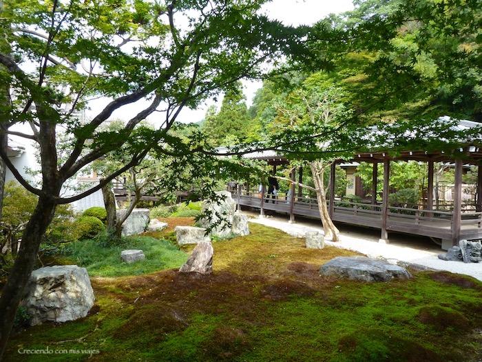 P1080091 - Cultura en Kyoto y ocio en Osaka