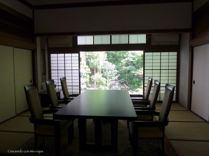 P1080099 - Cultura en Kyoto y ocio en Osaka
