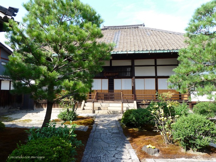 P1080102 - Cultura en Kyoto y ocio en Osaka
