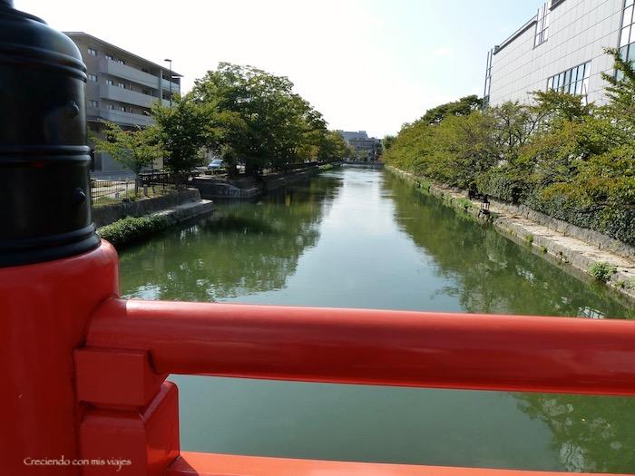 P1080108 - Cultura en Kyoto y ocio en Osaka