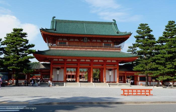 P1080117 - Cultura en Kyoto y ocio en Osaka