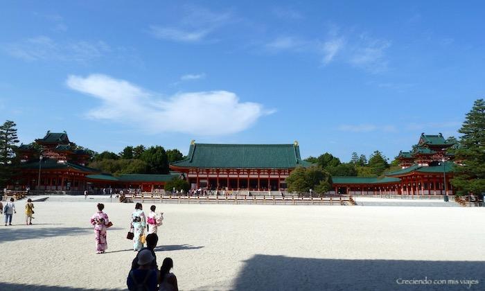 P1080121 - Cultura en Kyoto y ocio en Osaka