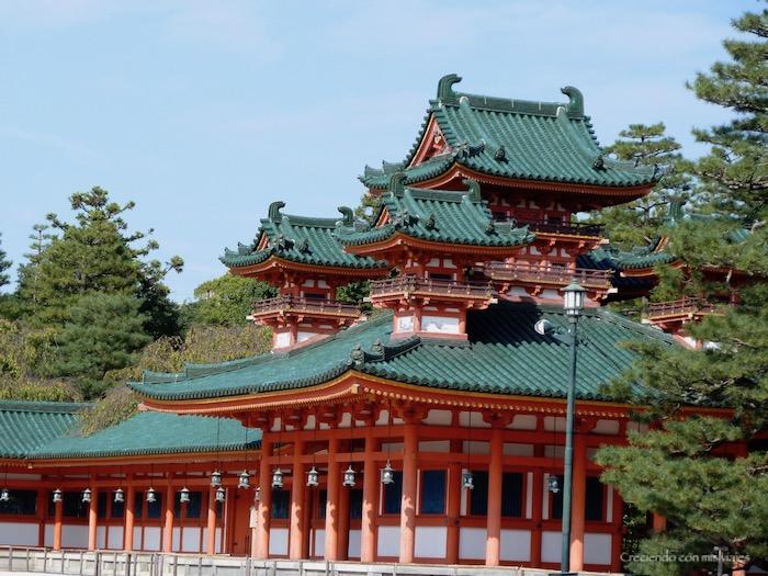 P1080122 - Cultura en Kyoto y ocio en Osaka