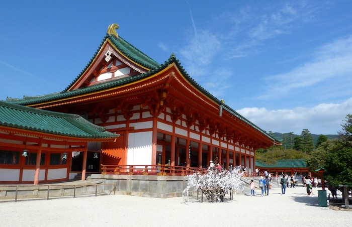 P1080125 - Cultura en Kyoto y ocio en Osaka