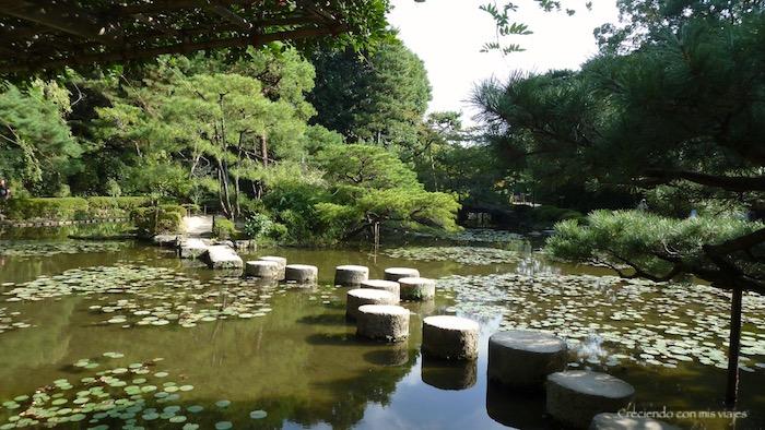 P1080139 - Cultura en Kyoto y ocio en Osaka