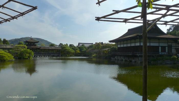P1080163 - Cultura en Kyoto y ocio en Osaka