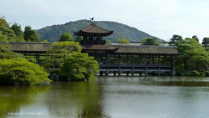 P1080164 - Cultura en Kyoto y ocio en Osaka