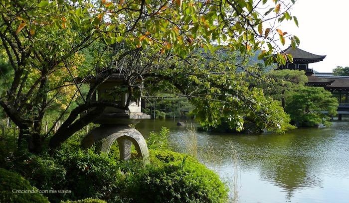 P1080166 - Cultura en Kyoto y ocio en Osaka