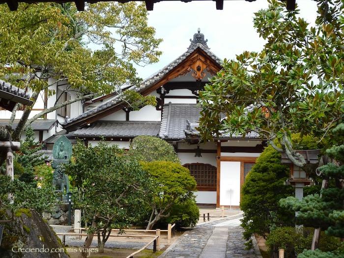 P1080182 - Entre bosques de bambú en Arashiyama