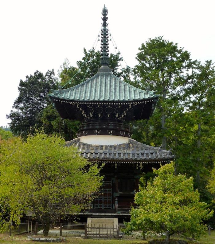 P1080270 - Entre bosques de bambú en Arashiyama