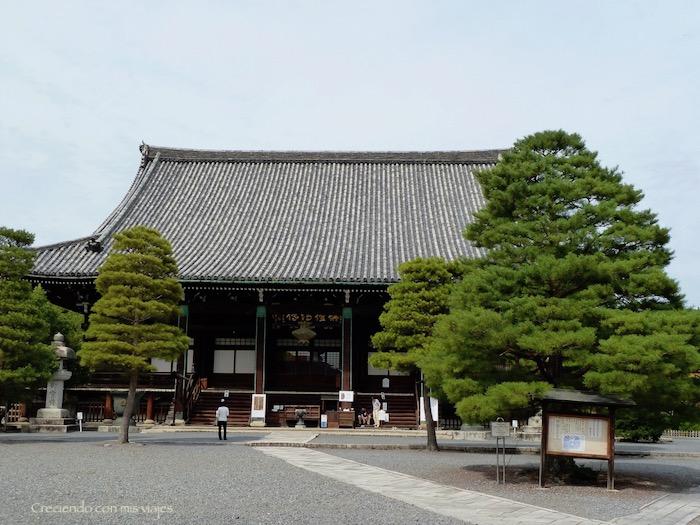P1080272 - Fabulosos templos del norte de Kyoto