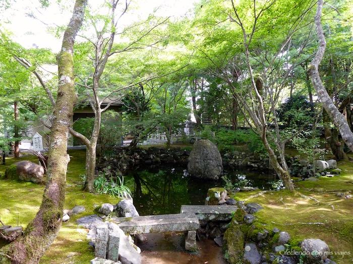 P1080300 - Entre bosques de bambú en Arashiyama