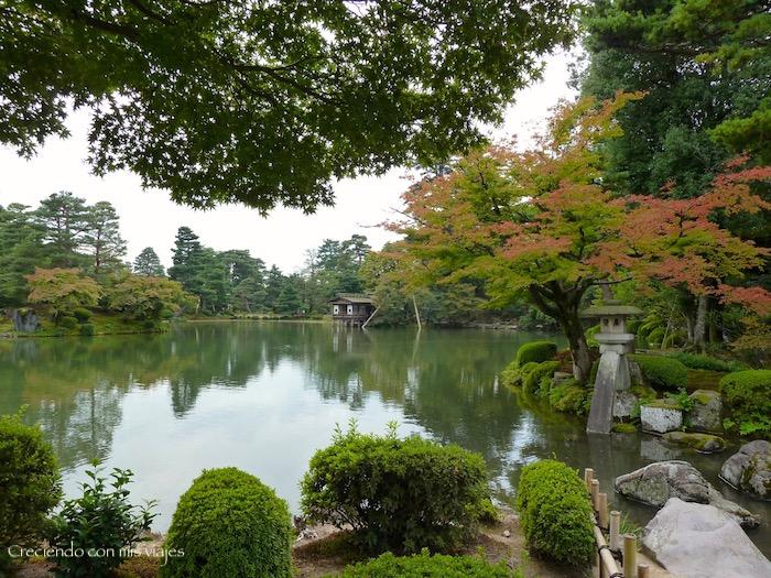P1080461 - Kanazawa, territorio de los Maeda
