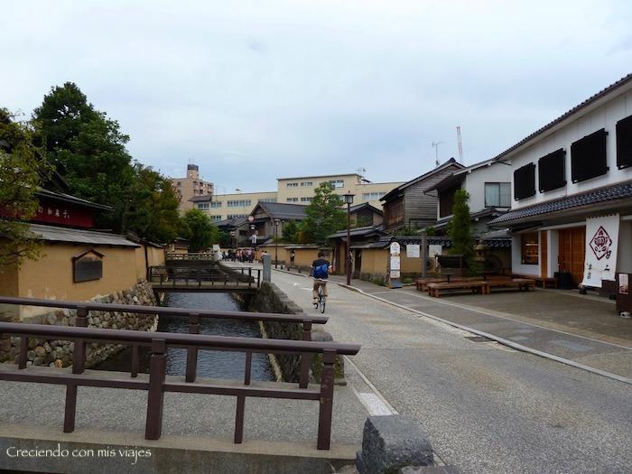 P1080481 - Kanazawa, territorio de los Maeda