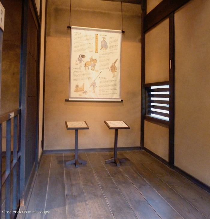 P1080489 - Kanazawa, territorio de los Maeda