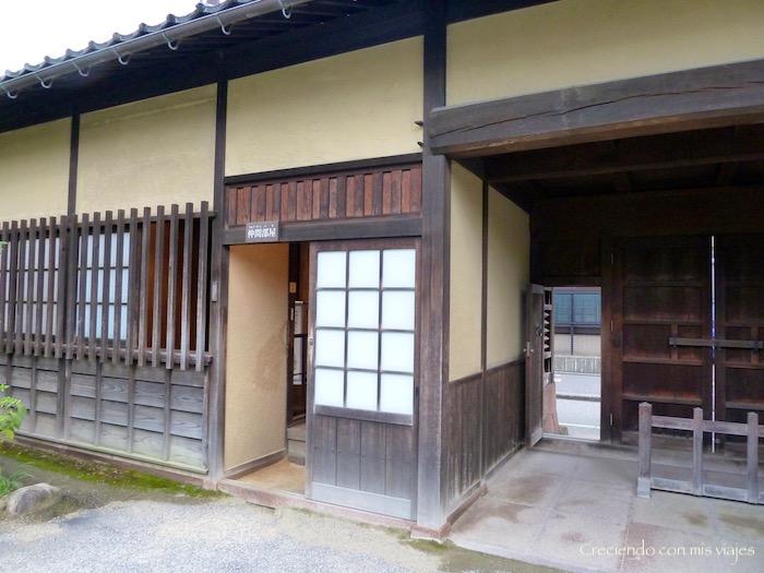 P1080496 - Kanazawa, territorio de los Maeda