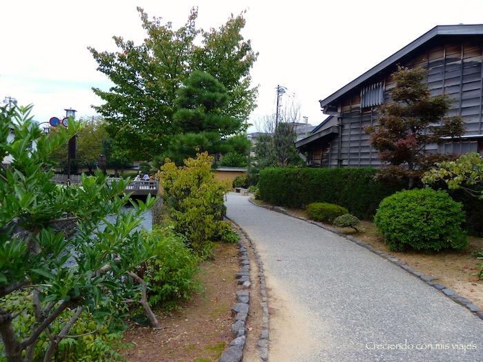 P1080510 - Kanazawa, territorio de los Maeda