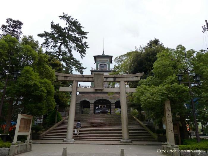 P1080514 - Kanazawa, territorio de los Maeda