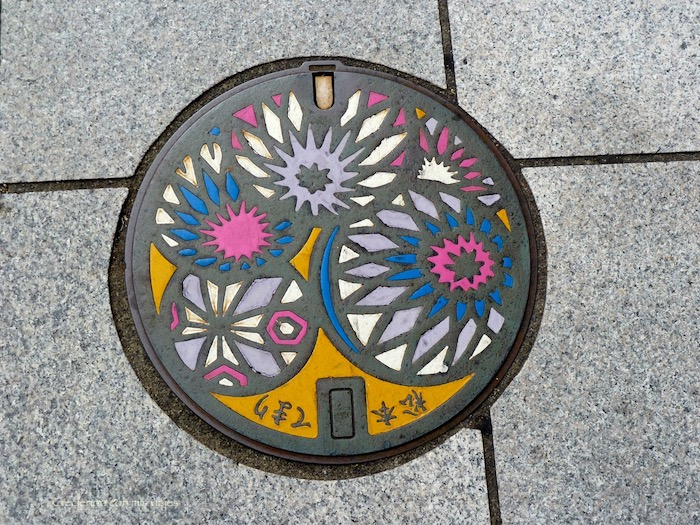 P1080956 - Matsumoto y de vuelta en Tokyo