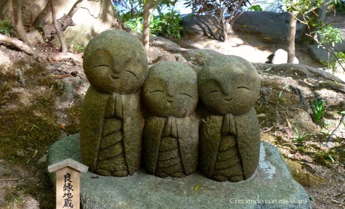 P1090134 - Kamakura, Yokohama y Ameyoko